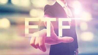 ETF investing guide