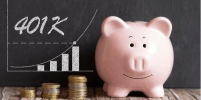 401k Investing
