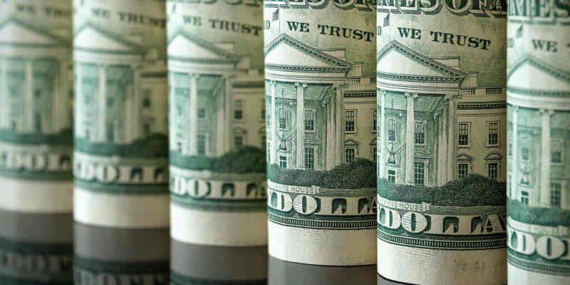 Constant Cash Flow