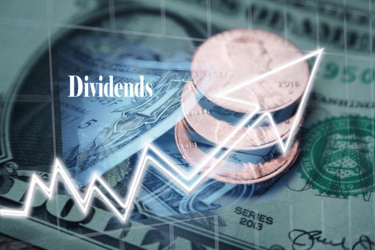 Devidend Stocks