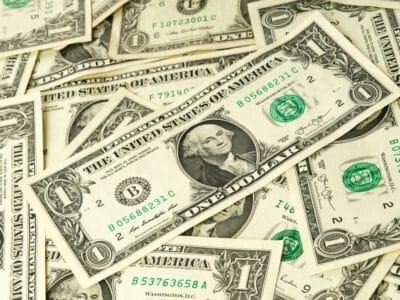 Dollar Stocks: Trading or Investing?