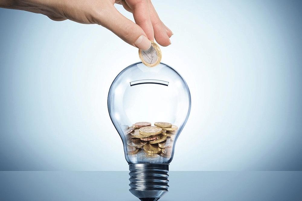 Save on utilities