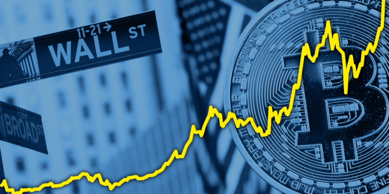 Cryptocurrency Investing Tips