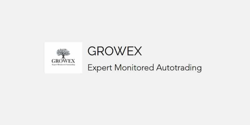 Growex Review