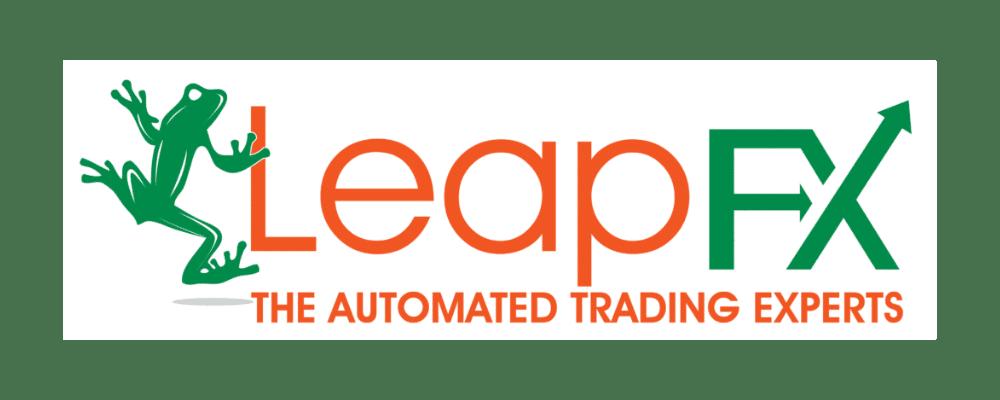 LeapFX