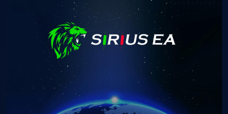 Sirius EA