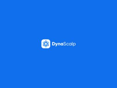 DynaScalp