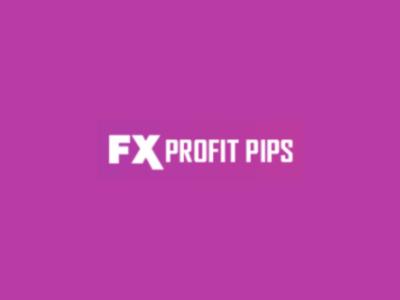 Profit Pips