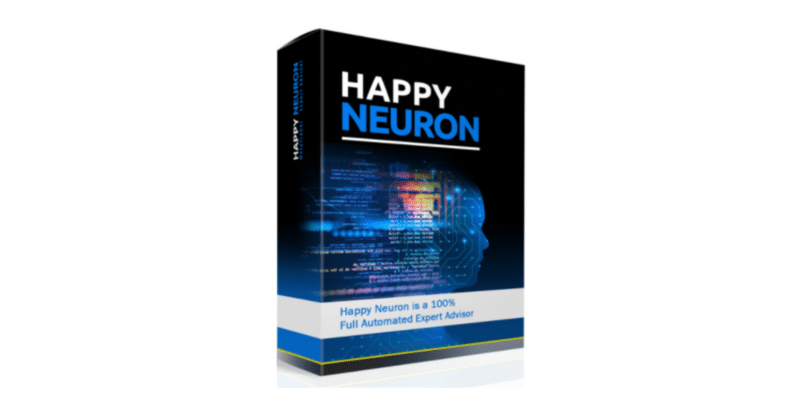 HAPPY NEURON