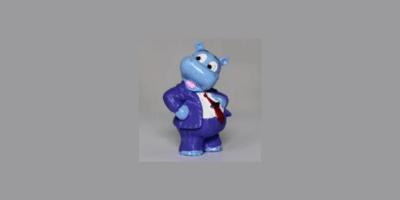 Hippo Trader Pro